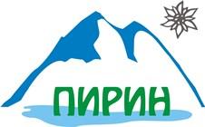Пирински туристически форум